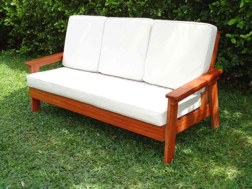 muebles para exteriores3