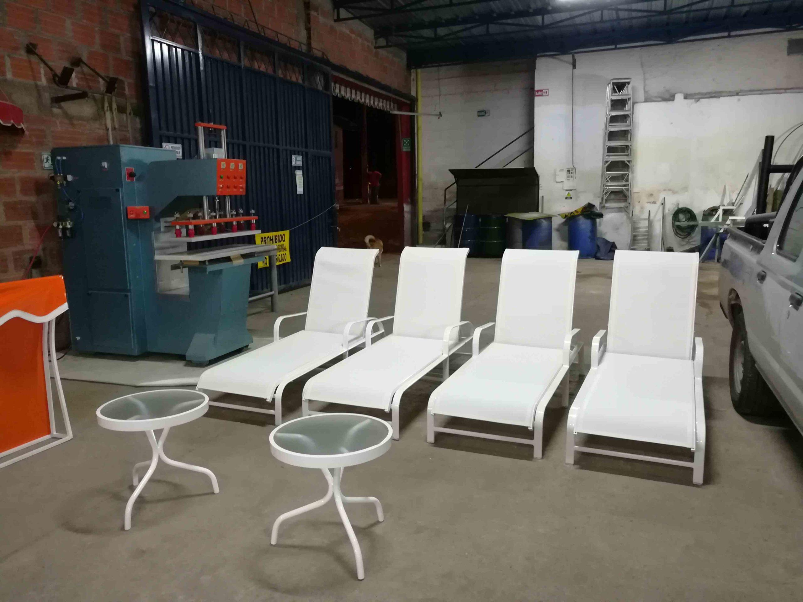 muebles para exteriores5