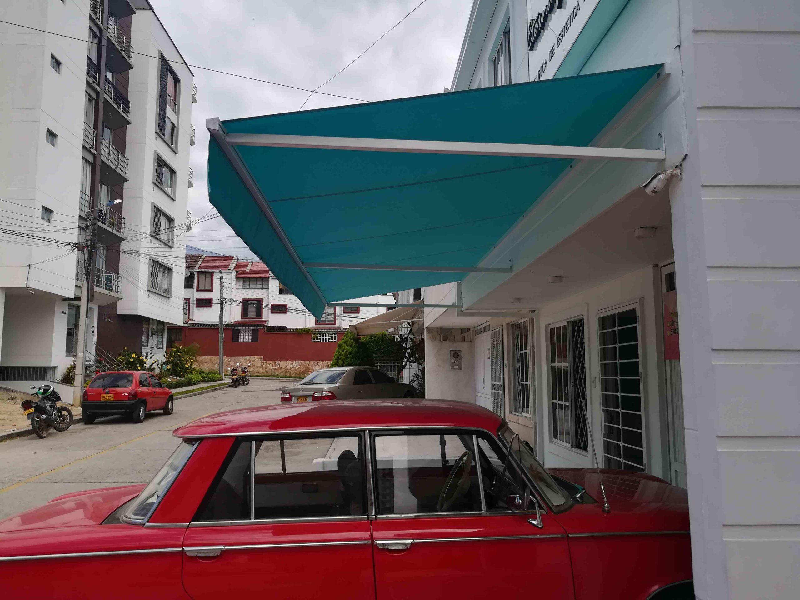 parasol fijo con baneta3