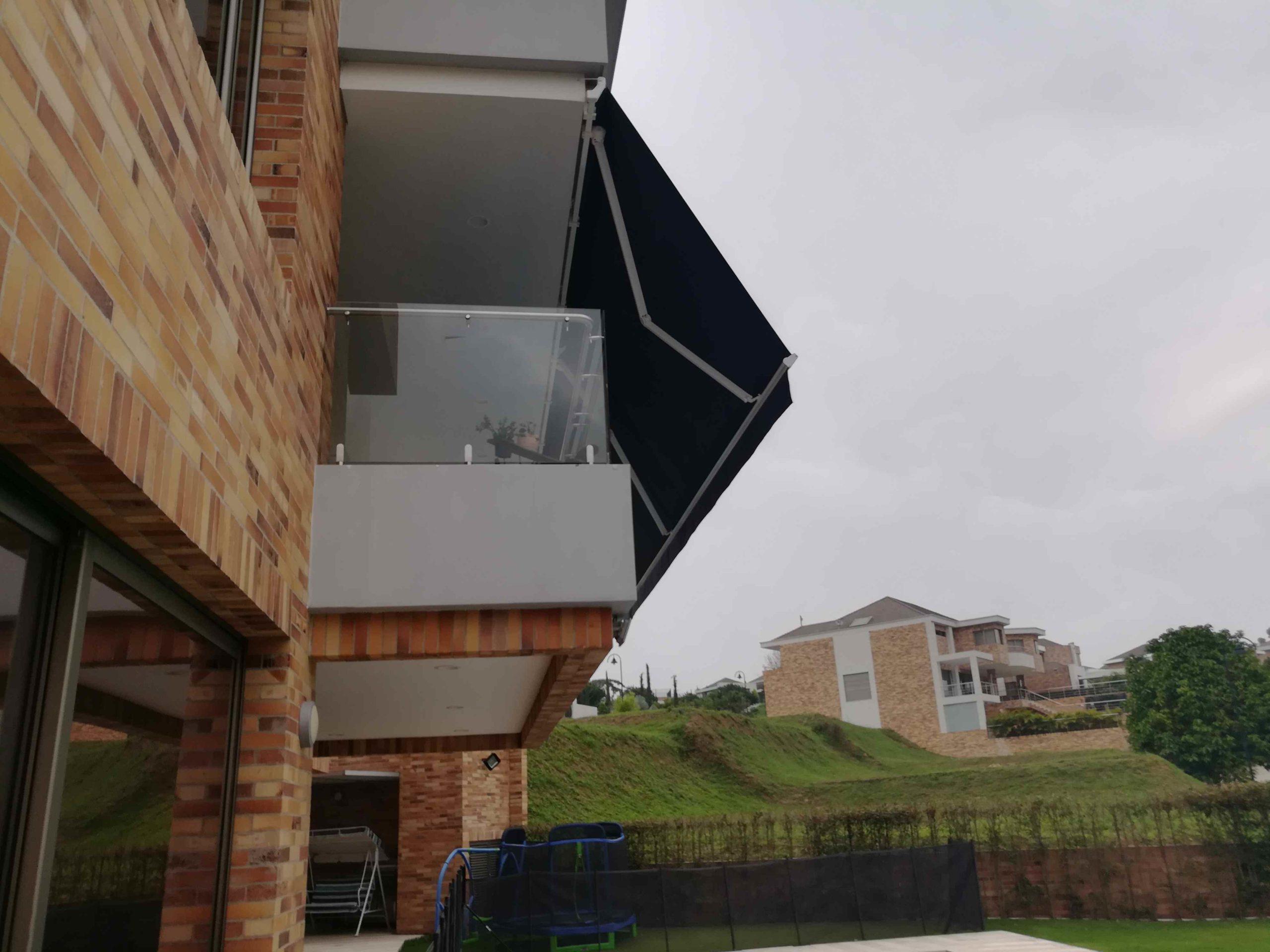 parasol retractil6